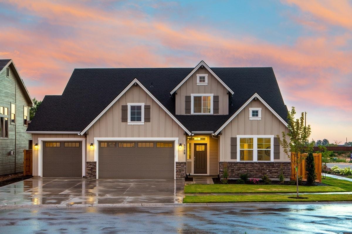 orta-gelirli-ailelere-dusuk-maliyetli-ev-kredisi