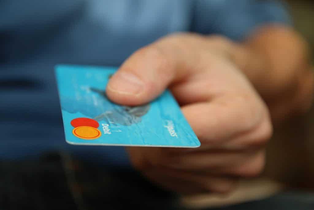 Destek Paketine Özel Bankalar Dahil Mi?